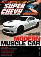 Super Chevy Magazine 11/1/2015