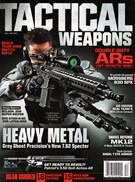 Tactical Life Magazine 11/1/2015