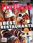 Portland Monthly Magazine 11/1/2015