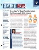 Health News Newsletter 11/1/2015