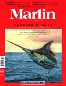 Marlin Magazine 11/1/2015