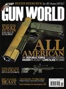 Gun World Magazine 11/1/2015