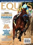 Equus Magazine 11/1/2015