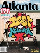 Atlanta Magazine 11/1/2015