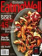 EatingWell Magazine 11/1/2015