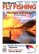 American Fly Fishing Magazine 11/1/2015