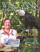 Wisconsin Natural Resources Magazine 10/1/2015