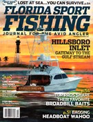 Florida Sport Fishing Magazine 11/1/2015