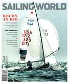 Sailing World Magazine 11/1/2015