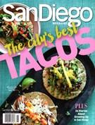 San Diego Magazine 11/1/2015