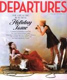 Departures 11/1/2015