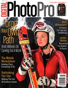 Digital Photo Pro Magazine 11/1/2015
