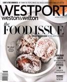 Westport Magazine 11/1/2015