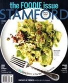 Stamford Magazine 11/1/2015