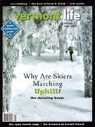 Vermont Life Magazine 12/1/2015