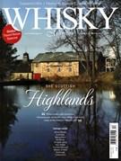 Whisky Magazine 12/1/2015