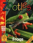Zootles Magazine 10/1/2015