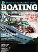 Boating Magazine 11/1/2015