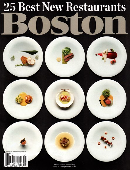 Boston Cover - 11/1/2015