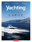 Yachting Magazine 11/1/2015