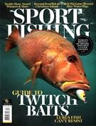 Sport Fishing Magazine 11/1/2015