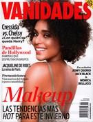 Vanidades Magazine 11/1/2015