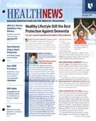 Health News Newsletter 12/1/2015