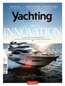 Yachting Magazine 12/1/2015