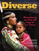 Diverse Magazine 12/19/2015