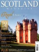 Scotland Magazine 12/1/2015