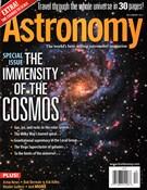 Astronomy Magazine 12/1/2015