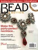 Bead & Button Magazine 12/1/2015