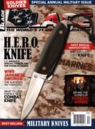 Blade Magazine 12/1/2015
