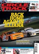 Circle Track Magazine 12/1/2015