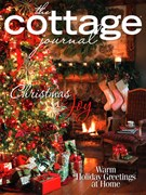 Cottage Journal 12/1/2015