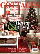 Cottages & Bungalows Magazine 12/1/2015