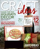 Crafts n things Magazine 12/1/2015