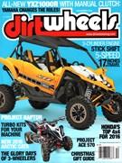 Dirt Wheels Magazine 12/1/2015