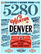 Denver Magazine 11/1/2015