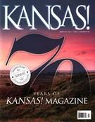 Kansas Magazine 12/1/2015