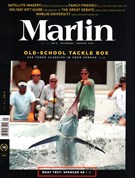 Marlin Magazine 12/1/2015