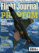 Flight Journal Magazine 12/1/2015