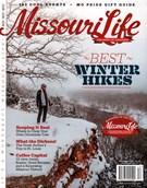 Missouri Life Magazine 12/1/2015