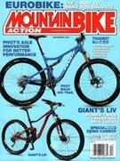 Mountain Bike Action Magazine 12/1/2015