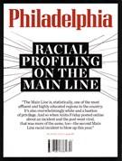 Philadelphia Magazine 12/1/2015