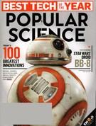 Popular Science 12/1/2015