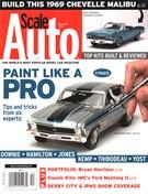 Scale Auto Magazine 12/1/2015