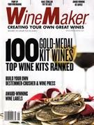 Winemaker 12/1/2015