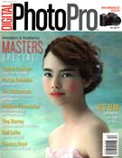 Digital Photo Pro Magazine 12/1/2015