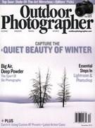 Outdoor Photographer Magazine 12/1/2015